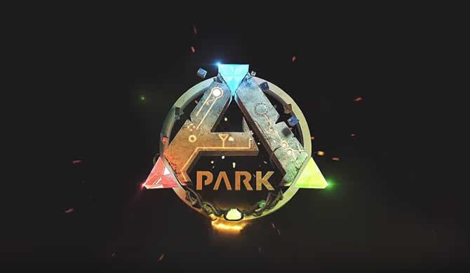 Ark Park: Trophäen Trophies Leitfaden – PS4