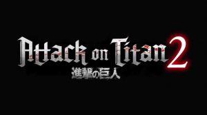 Attack on Titan 2 Erfolge