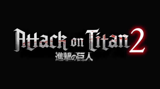 Attack On Titan: Trainer Download Trainer +9 V1.00  EU