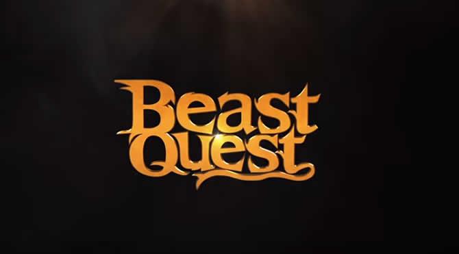 Beast Quest – Erfolge Achievements Leitfaden