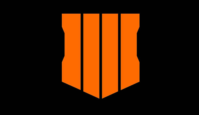 Call of Duty Black Ops 4 – Cover Art geleakt