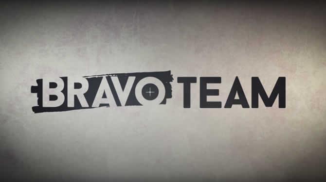 Bravo Team: Eigensinnig – Trophäen Trophy Guide
