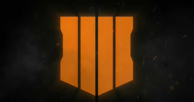 Call of Duty: Black Ops 4 – Termin und Teaser  …