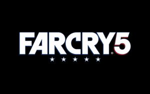 far cry 5 trophy guide