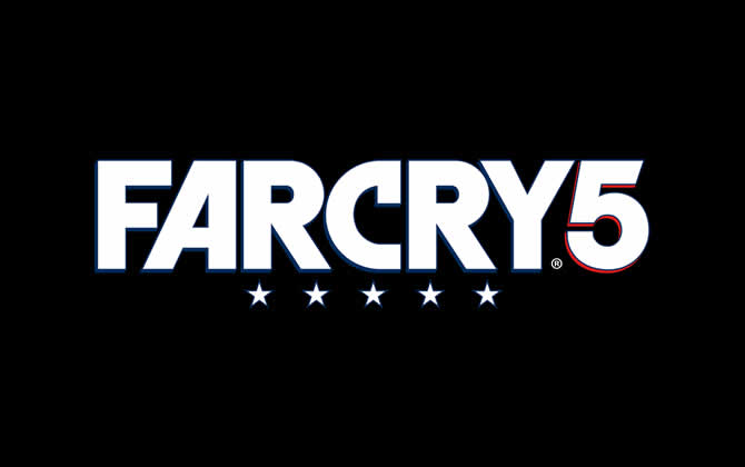 Far Cry 5 – Trainer Download +9 V1.08