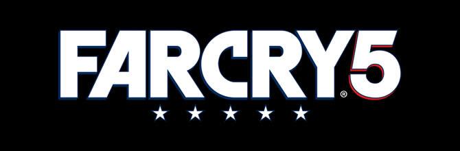 Far Cry 5 Wiki