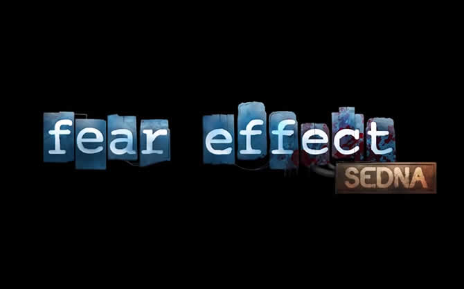 Fear Effect Sedna: Trophäen Leitfaden – 100% Trophy Guide