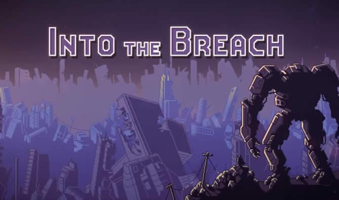 Into the Breach – Errungenschaften Erfolge Leitfaden