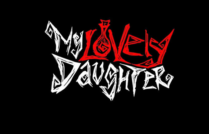 My Lovely Daughter: Steam Errungenschaften – Erfolge Guide