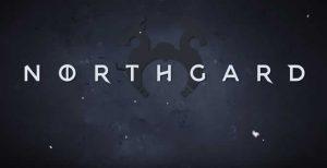 Northgard Erfolge