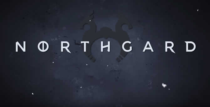 Northgard: Steam Errungenschaften – Achievement Guide