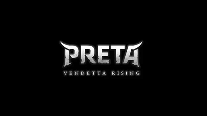 Preta: Vendetta Rising – Trophäen Leitfaden PS4