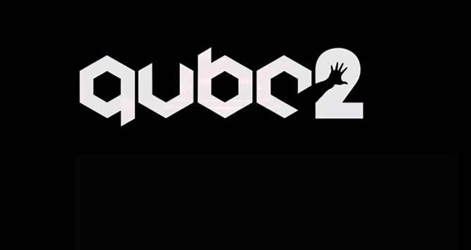 Q.U.B.E. 2 – Erfolge Achievements Leitfaden
