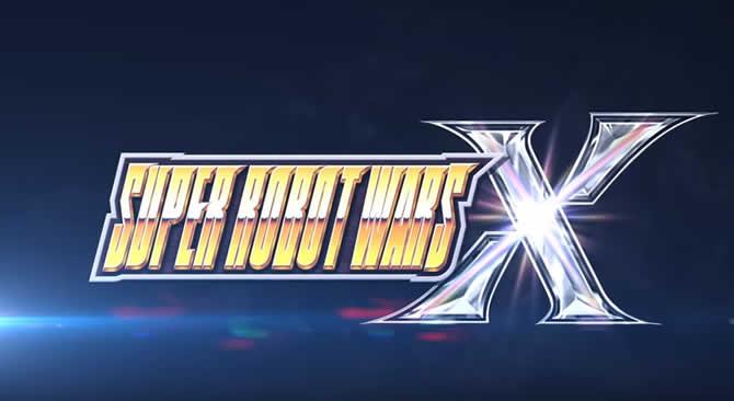 Super Robot Wars X – Trophäen Trophies Leitfaden
