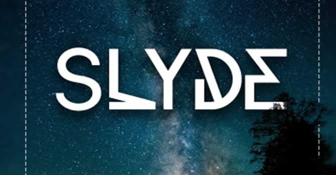 Slyde – Playstation 4 Trophäen Trophy Guide