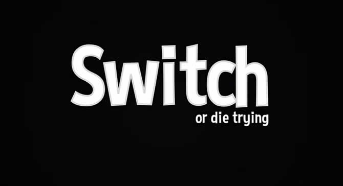 Switch – Or Die Trying: Erfolge Achievements Leitfaden