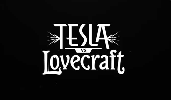 Tesla vs Lovecraft  – Erfolge Achievements Leitfaden