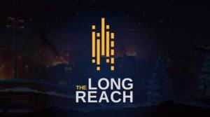 The Long Reach Trophies