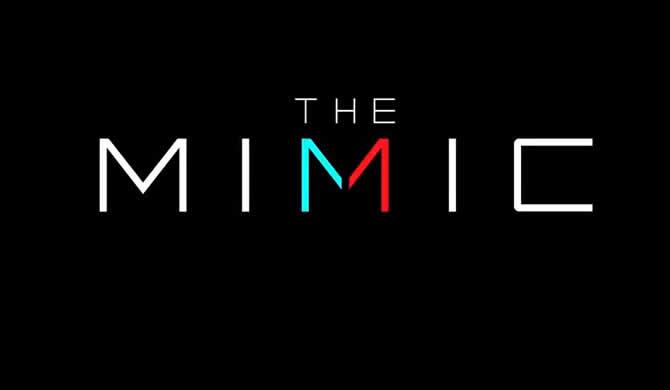 The Mimic – Errungenschaften Erfolge Leitfaden