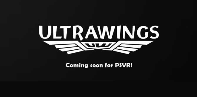 Ultrawings: Windows Erfolge – Achievements Gui …
