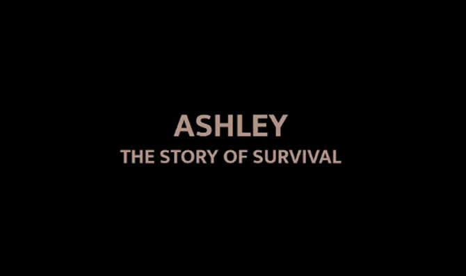 Ashley: The Story Of Survival – Erfolge Achievements Leitfaden