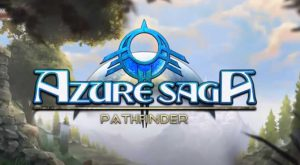 Azure Saga Pathfinder Erfolge