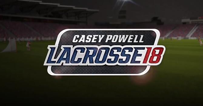 Casey Powell Lacrosse 18: Xbox One Erfolge Leitfaden