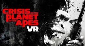 planet apes VR Erfolge