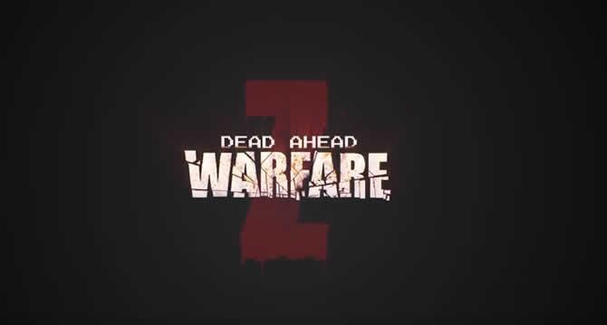 Dead Ahead: Zombie Warfare – Erfolge Achievements Leitfaden