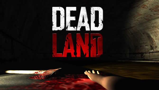 Deadland: PS4 Trophäen Trophies Leitfaden