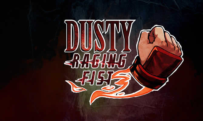 Dusty Raging Fist – Trophäen Leitfaden PS4