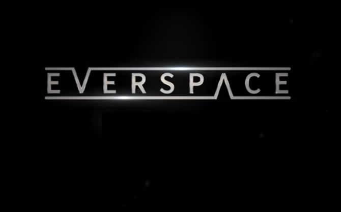 EVERSPACE – Erfolge Achievements Leitfaden