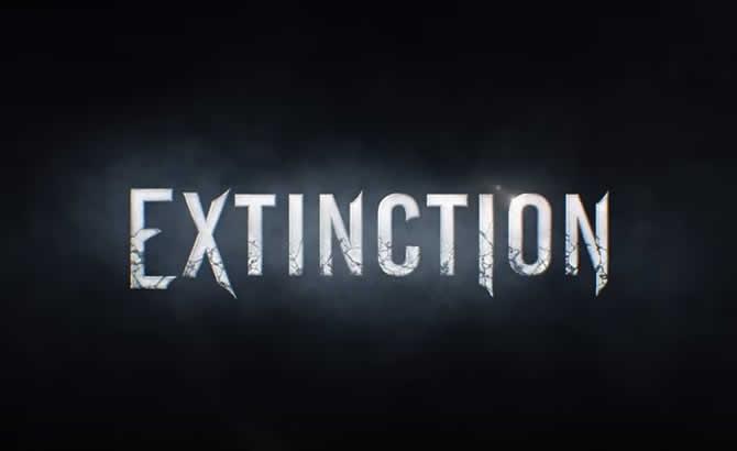 Extinction: Alle Trophäen im Leitfaden – 100% Trophy Guide