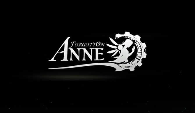 Forgotton Anne: Trophäen Trophies Leitfaden