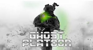ghost platton achievements