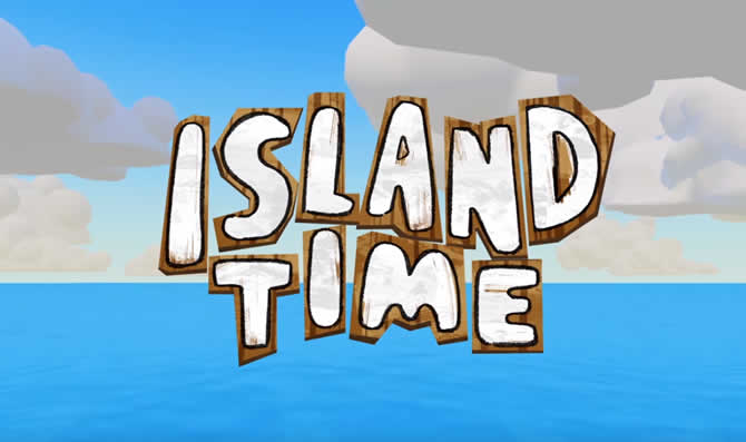 Island Time – Trophäen Leitfaden