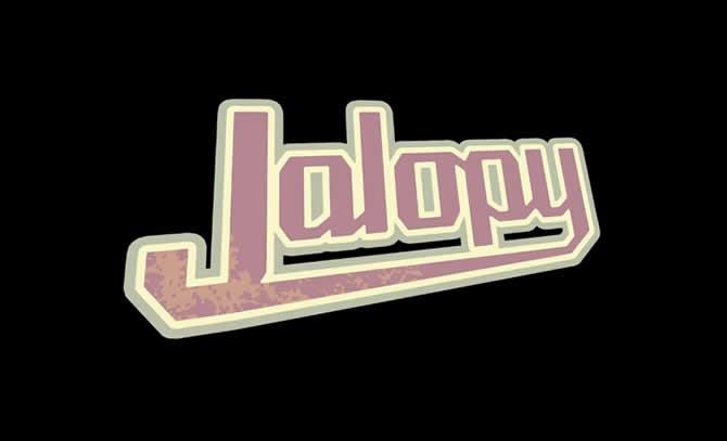 Jalopy: Errungenschaften Erfolge Leitfaden – Steam