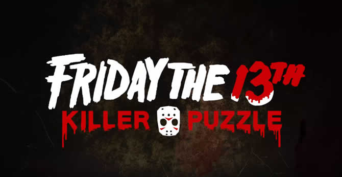 Friday the 13th: Killer Puzzle – Steam Erfolge Guide