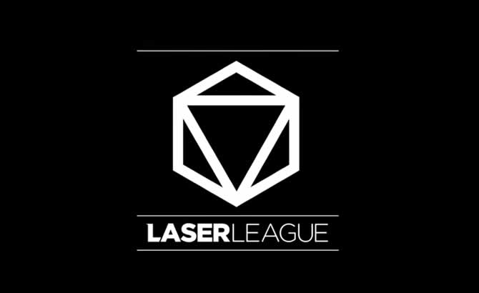 Laser League: Xbox Erfolge Leitfaden – Achievement Guide