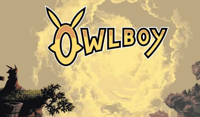 Owlboy: Erfolge Achievements Leitfaden