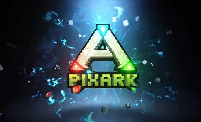 PixARK: Erfolge Achievements – Steam Leitfaden