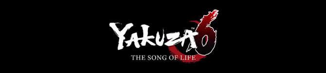 yakuza 6 guide