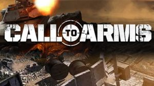 call to arms achievements