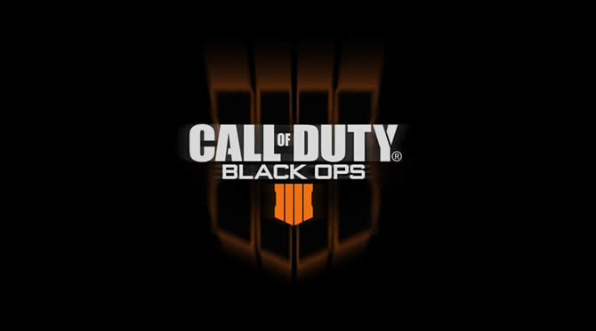 Black Ops 4: Update 21. Februar – Patch Notes