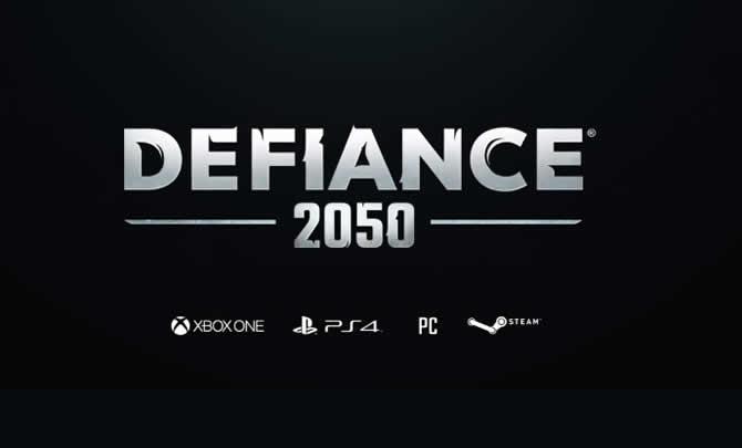 Defiance 2050 – Xbox Erfolge Achievements Leitfaden