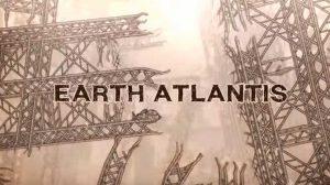 earth atlantis erfolge
