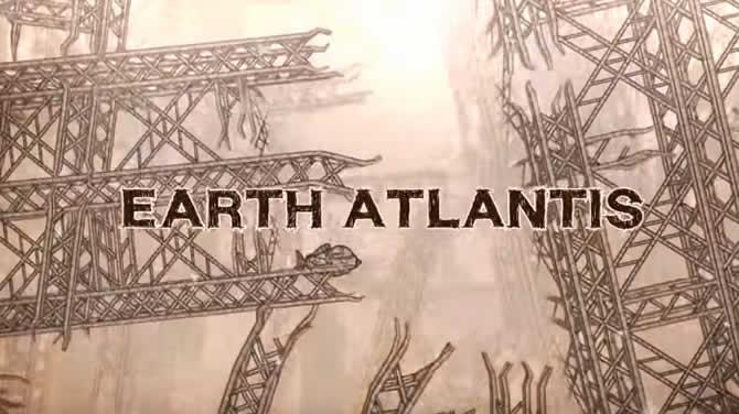 Earth Atlantis – Erfolge Achievements Leitfaden
