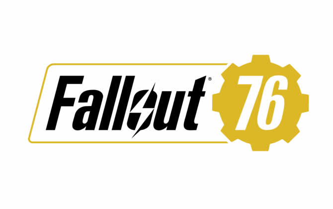Fallout 76 Release
