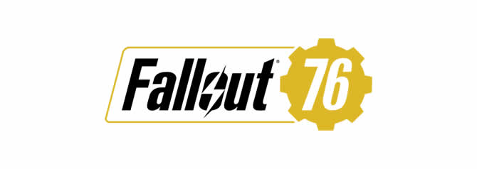 fallout 76 patch 1.02