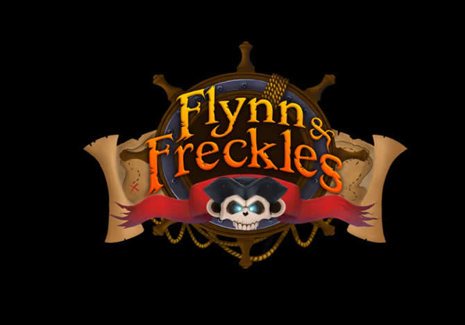 Flynn and Freckles – Trophäen Trophies Leitfaden